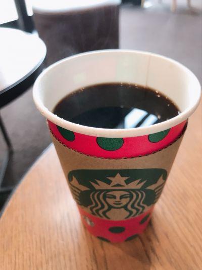 STARBUCKS COFFEE 天神VIORO店