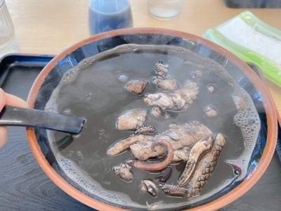 読谷村漁業協同組合