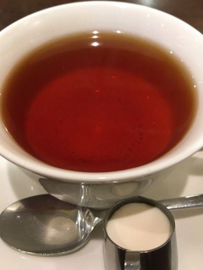 喫茶 マドンナー