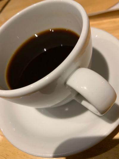 CAFE Rijnの口コミ
