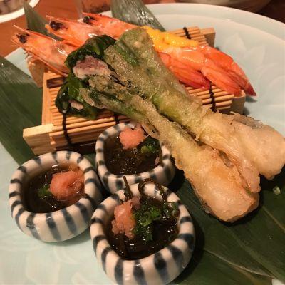 魚菜 由良 2号店