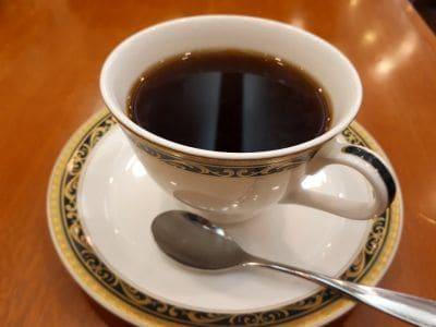 KEY COFFEE さいか屋藤沢店