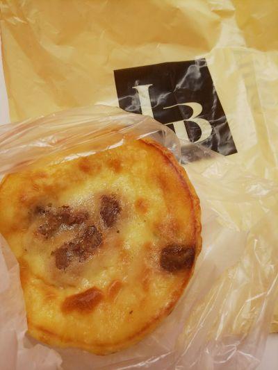 ルビアンLEBIHAN 新宿小田急店