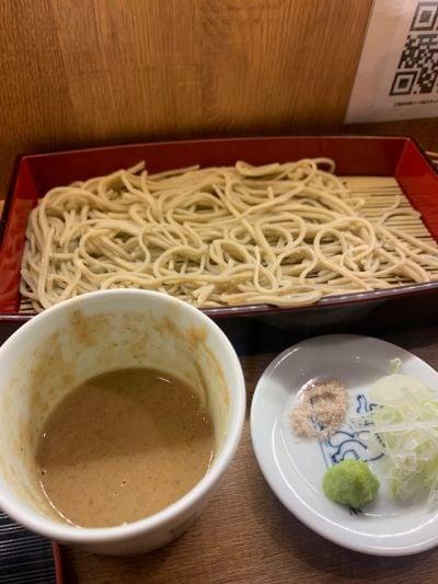 UONOSU (魚ノ巣)