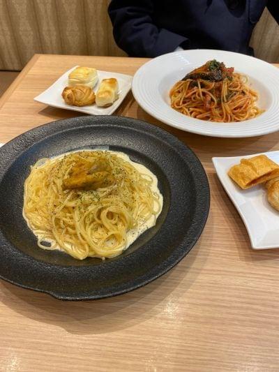 グレイスガーデン イオンモール神戸北店