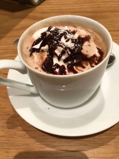 EMONS CAFE&BAR