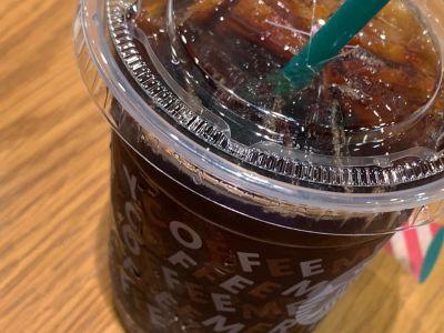 スターバックスコーヒー 聖蹟桜ヶ丘オーパ店