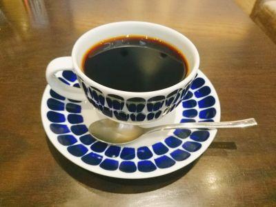 タリーズコーヒー ロースターラボ青葉台店