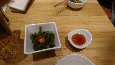 沖縄家庭料理 琉球市場 やちむんの口コミ