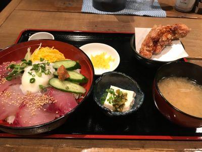 北海道食材・お酒 Totogura