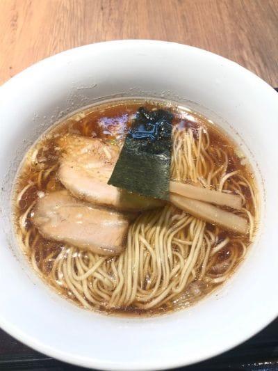 カドヤ食堂 阪神梅田店の口コミ