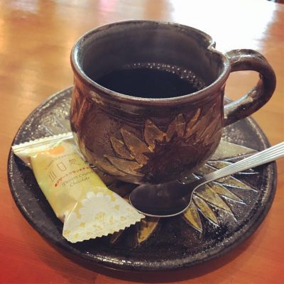 そらかふぇ sora cafe