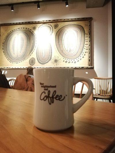 スターバックスコーヒー奥沢2丁目店