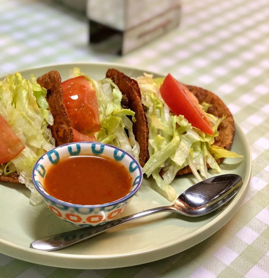 沖縄市・うるま市でランチ&ディナーなら『レストランリトルシード』ご家族様大歓迎!の口コミ