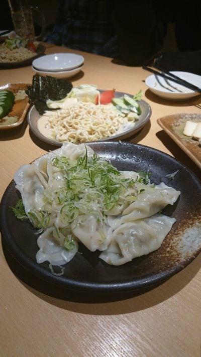 テング酒場 神田東口店