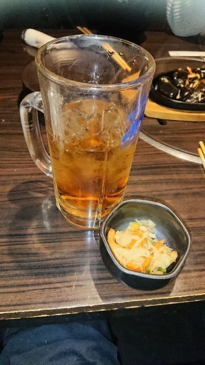 甘太郎 神田南口店