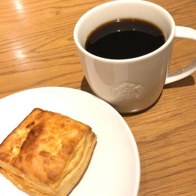 スターバックスコーヒー 大崎ブライトタワー店