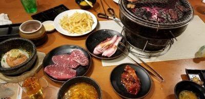 肉匠坂井 福知山店