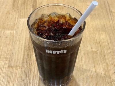 ドトールコーヒーショップ たまプラーザ店