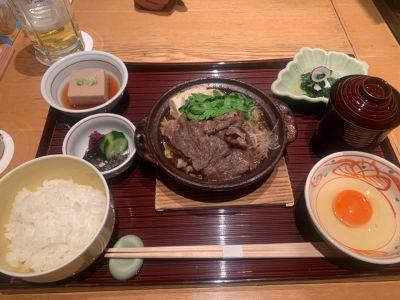 京都 つる家 花陽 大丸東京店