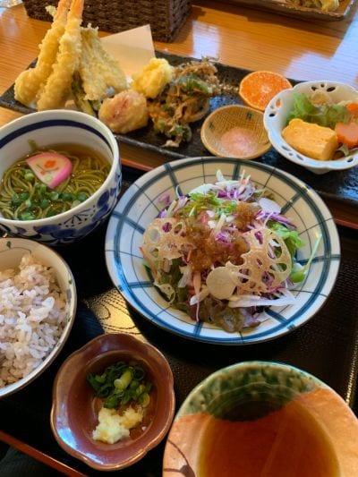 cafe&kitchen Wabana