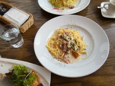 dining&cafe 39+ (ダイニングカフェ サク)