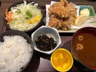 名古屋コーチン弌鳥 グローバルゲート店