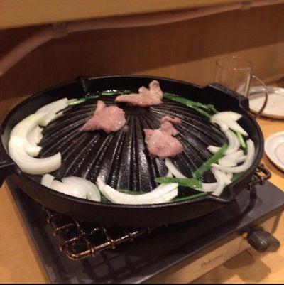 桜肉料理専門店 古閑
