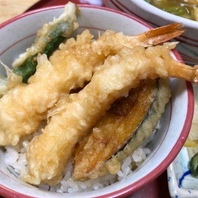 和食麺処 サガミ 稲沢店
