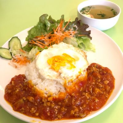 リトルサイゴンキッチンLittle Saigon Kichen