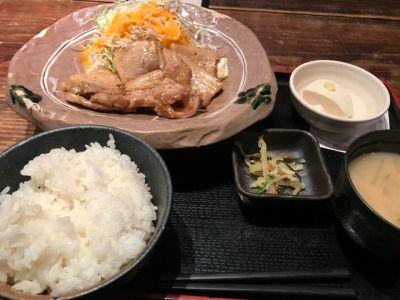 瀬戸内水軍 田町三田本店の口コミ