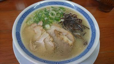 名島亭 博多デイトス店