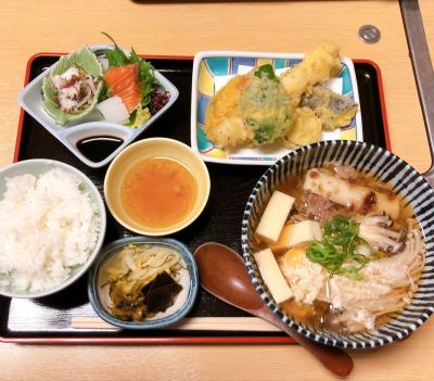 鮮魚日本海