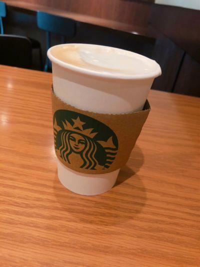 スターバックスコーヒー 高松瓦町駅店