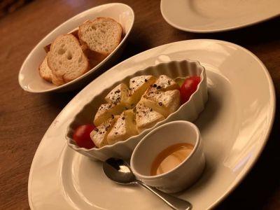 ワイン&チーズ Dining Tikitiki 千種