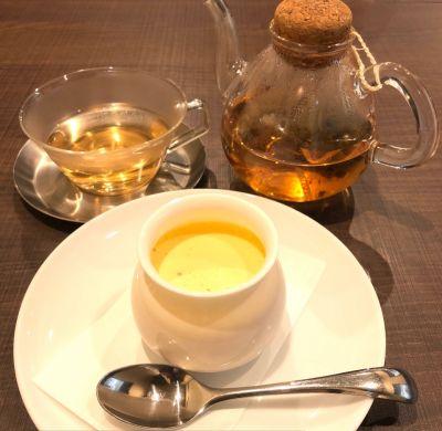 ケーエヌカフェ (Kn.cafe)