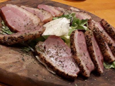 個室×肉バル 29GABULL-肉ガブル-浜松町・大門店