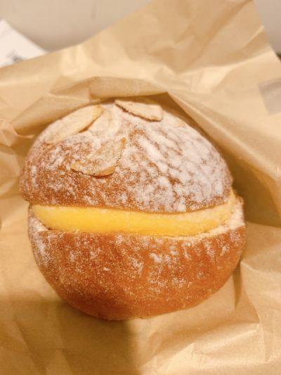 Bricolage bread&co.