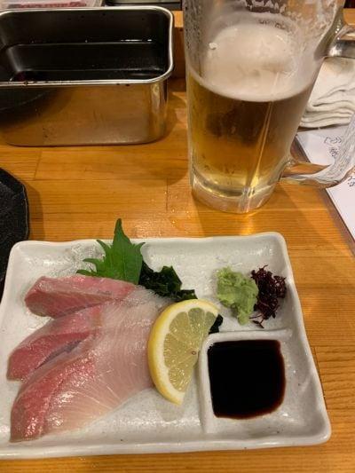 串かつ寅卯 ekie広島店