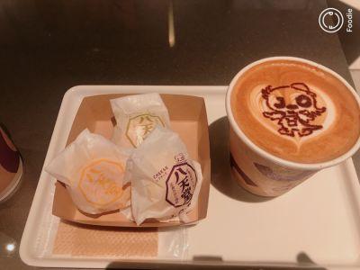 ジョーカフェ (J_O CAFE)