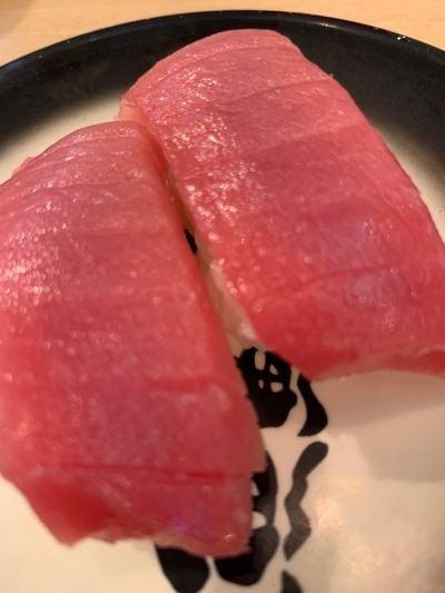 魚魚丸 三好店