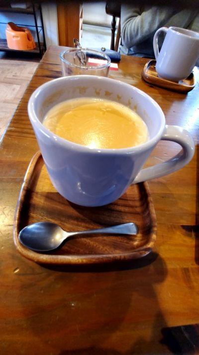 gardenshop.ribbon+cafe