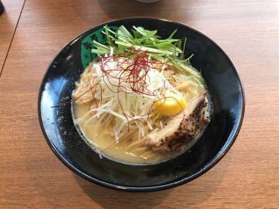 キラメキノトリ京都久御山店