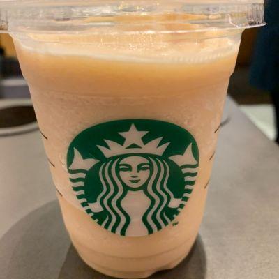スターバックスコーヒー 渋谷スクランブルスクエア店