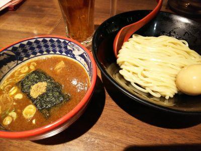 三田製麺所 ヨドバシAkiba店
