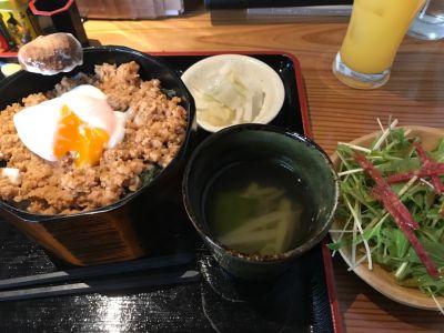焼鳥酒場 本田商店 田町店