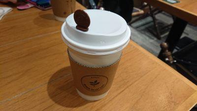 マノア バレー カフェ (MANOA VALLEY CAFE)