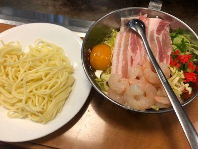 徳川五日市店