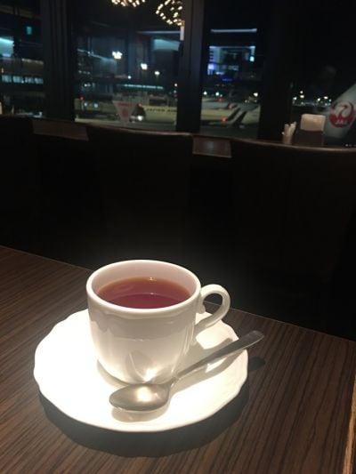 カフェ&バーアビオン 成田空港第2ターミナル店