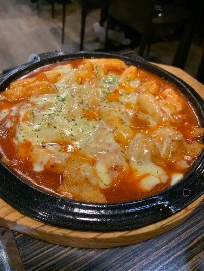 韓国焼肉専門店 ヤキバンザイ